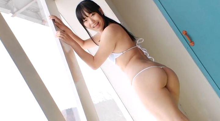 純無垢プレミアム 優希みなみ【画像】05