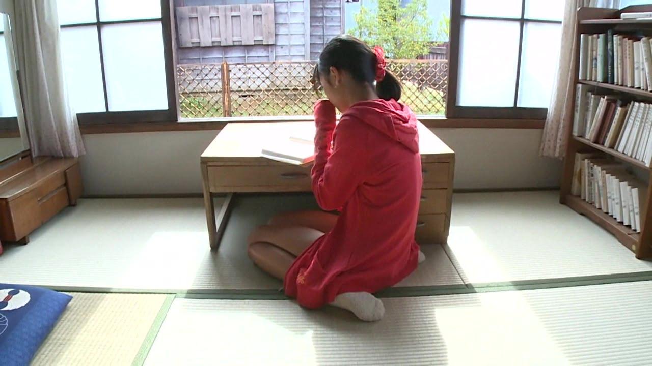中学生最後のツインテール~中学生最後シリーズ~ 桜木ひな【画像】20