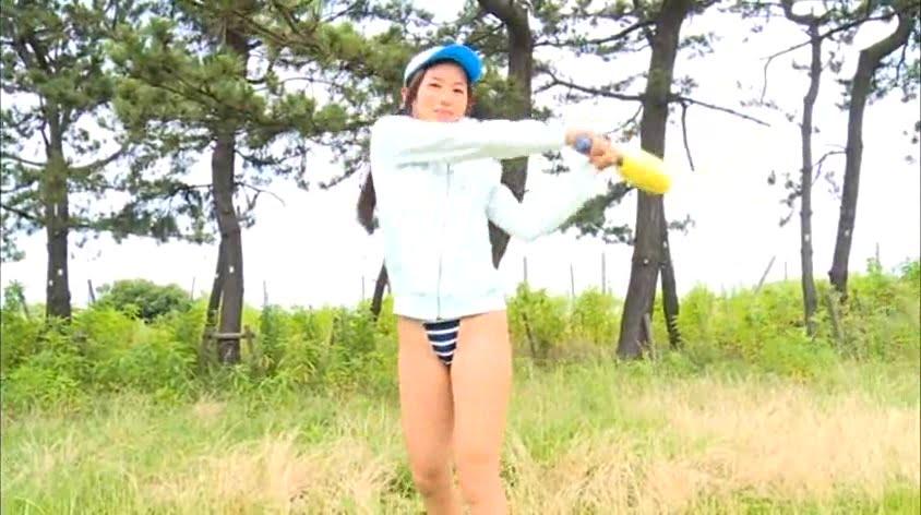 渋谷区立原宿ファッション女学院 番外編 ソロイメージ 土屋真凜 5【画像】01