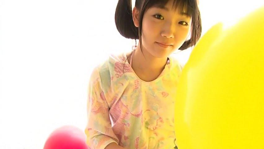 Premium Doll 和泉ひより【画像】08