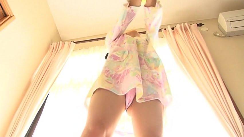 Premium Doll 和泉ひより【画像】09