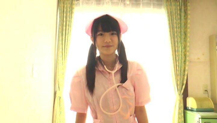 Premium Doll 折田唯菜【画像】06