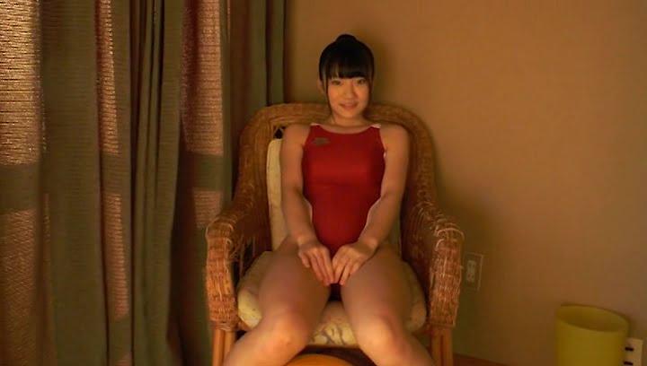 Premium Doll 折田唯菜【画像】12