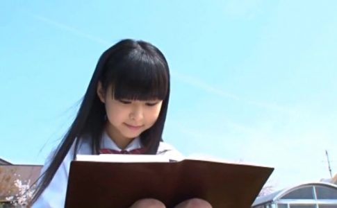 恋日記 花桃こひな【画像】01