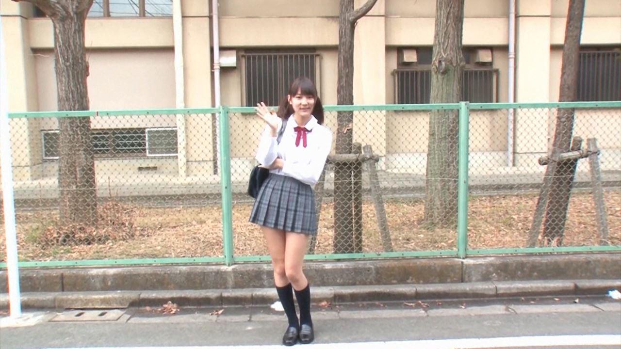 氷華 青木みずほ【画像】01