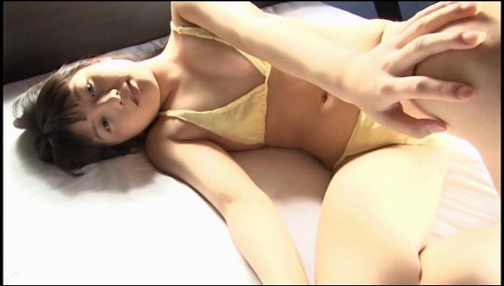 旬感娘 伊吹陽菜【画像】20