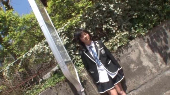 ぷりぷりたまご Vol.7 みすずちゃん【画像】01