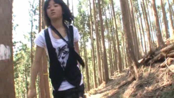 ぷりぷりたまご Vol.7 みすずちゃん【画像】08