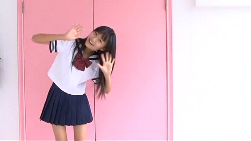Girl Friend 西野花恋【画像】01