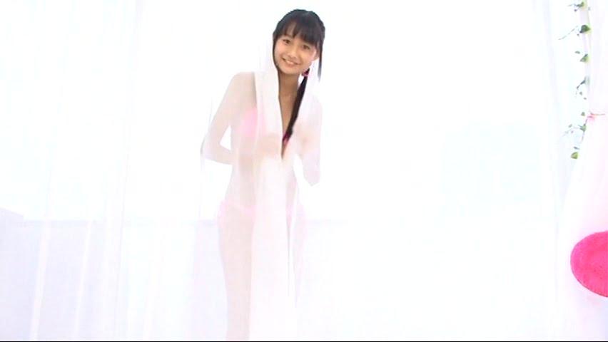 Girl Friend 西野花恋【画像】07