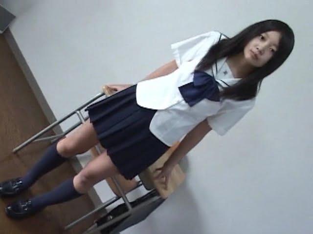 ぷちCLUB 半熟とまと 沙恵(Sae)中学1年生