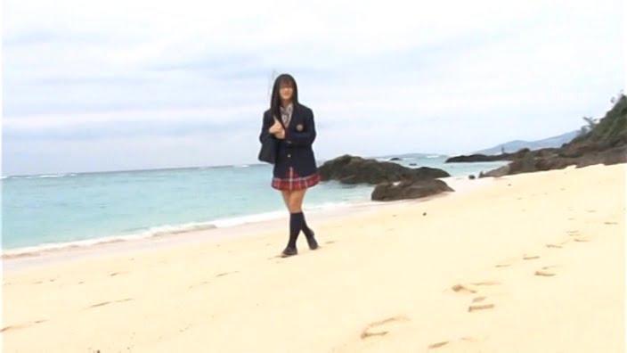 思春期 西永彩奈【画像】08