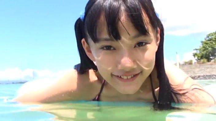 JCスマイル 織田芽以【画像】08