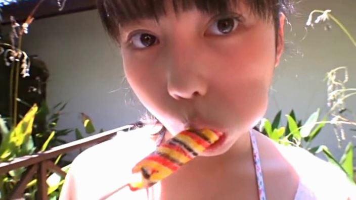 JCスマイル 荒井暖菜【画像】06