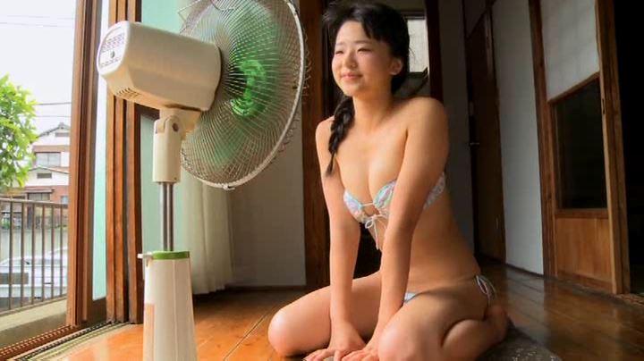 秋桜 太田和さくら【画像】06