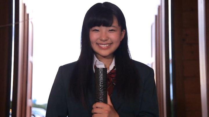 秋桜 太田和さくら【画像】16