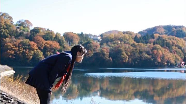 いたずらDOLL・JK 和泉ひより【画像】01