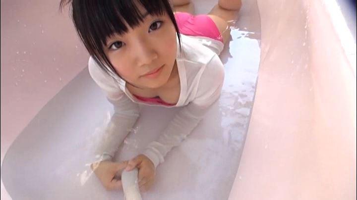 いたずらDOLL・JK 和泉ひより【画像】09