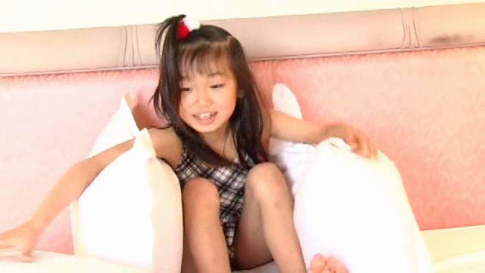 shuri 小学3年生 Vol.2【画像】09