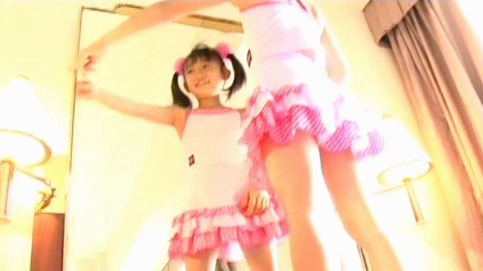 shuri 小学3年生 Vol.2【画像】13