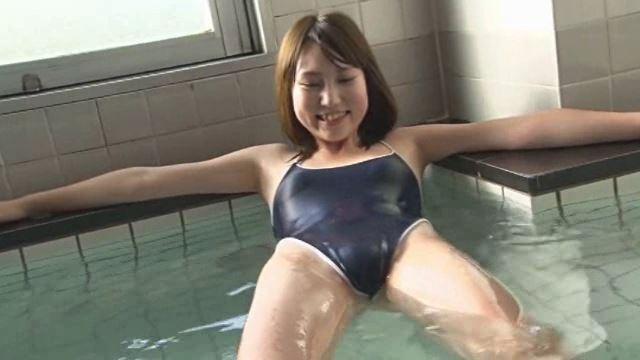 みくといっしょ! 吉田未来【画像】15