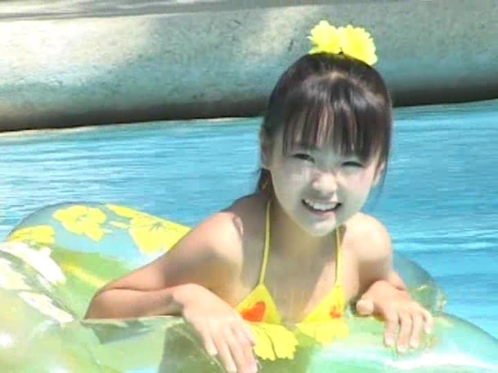 天使の絵日記 眩い陽射しに微笑みがえし 2 杏なつみ【画像】01