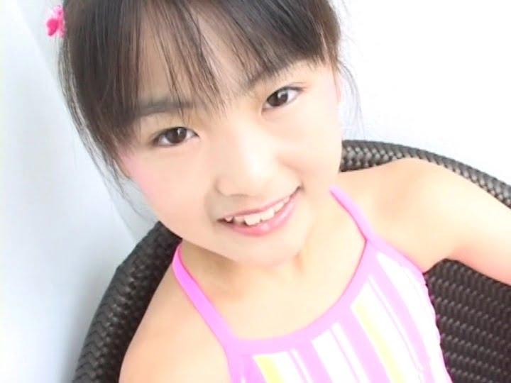 天使の絵日記 眩い陽射しに微笑みがえし 2 杏なつみ【画像】12
