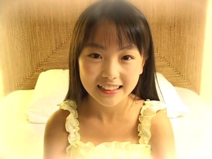 天使の絵日記 眩い陽射しに微笑みがえし 2 杏なつみ【画像】33