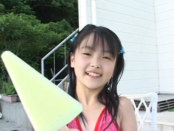 天使の絵日記 眩い陽射しに微笑みがえし 2 杏なつみ【画像】39