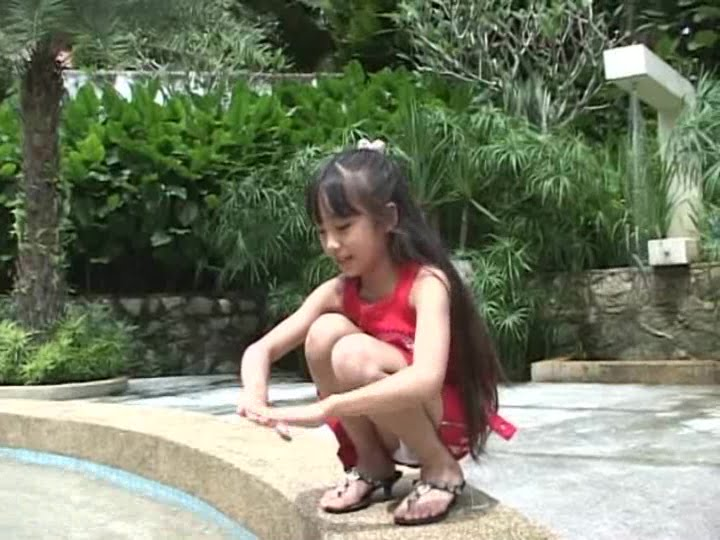 天使の絵日記 「萌える少女に抱かれて」 愛永(関愛永、MANAE)【画像】07