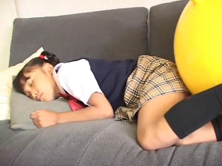 天使の絵日記 子猫マーニャのサマーホリデー 愛永【画像】17