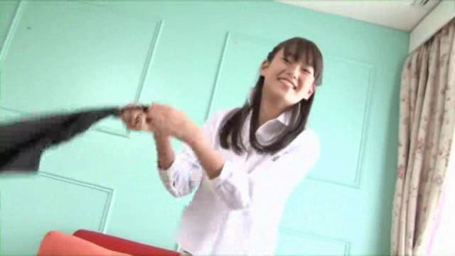 ティア・ドロップ 山田りかこ【画像】04