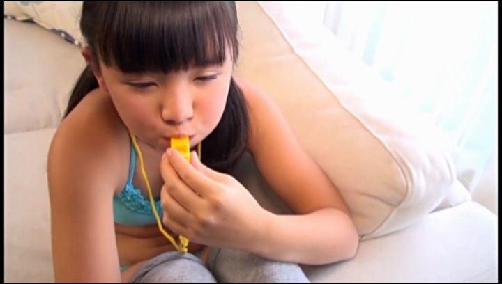 Cotton Candy えりか【画像】02