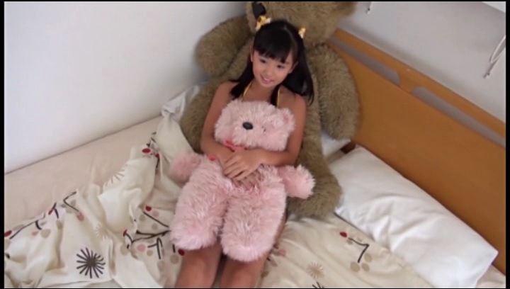 Cotton Candy えりか【画像】07