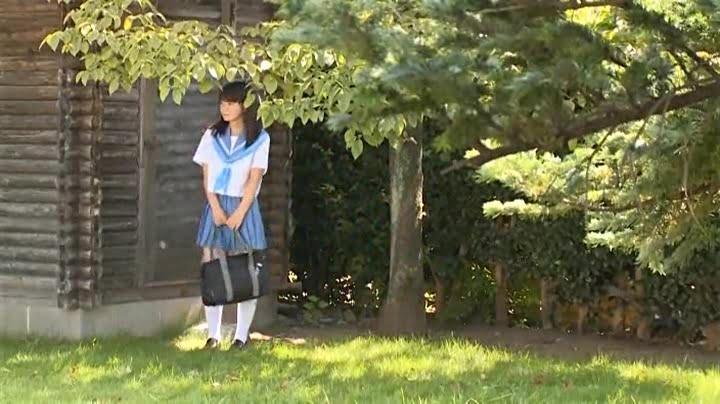 のぞみのリクエスト 星野希【画像】01