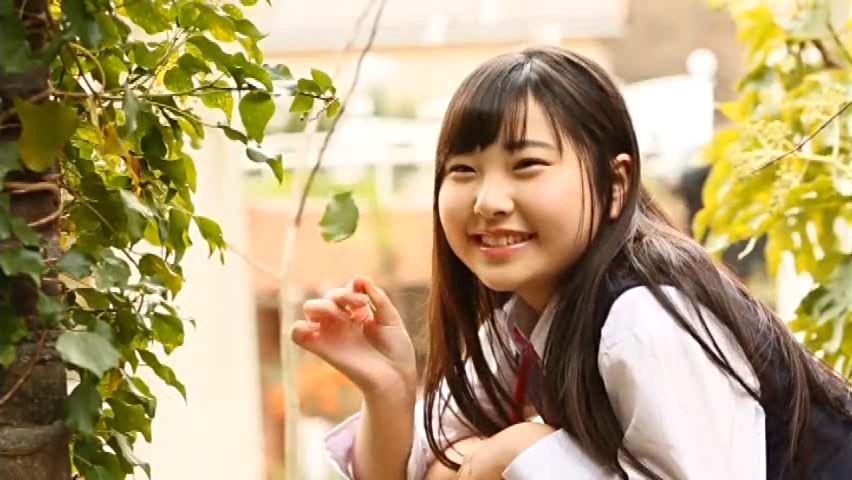 Puni!とせのん 五城せのん【画像】01