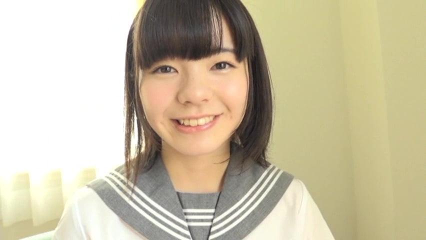 プルメリア 星野希【画像】12