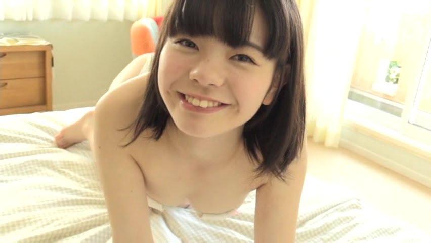 プルメリア 星野希【画像】18
