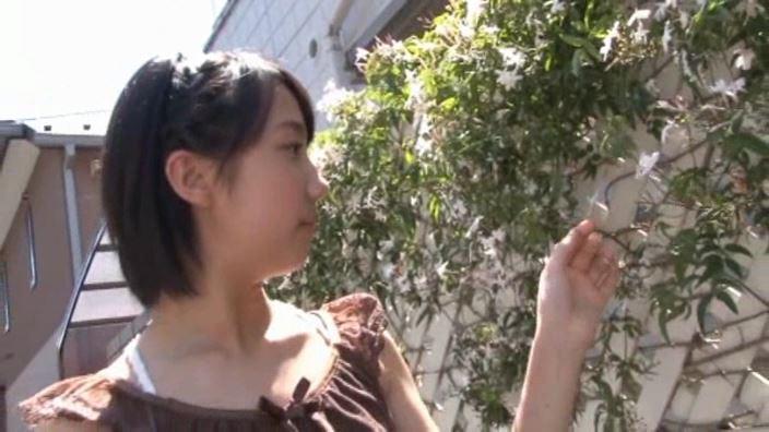 渋谷区立原宿ファッション女学院番外編 ソロイメージ 花沢あい 2【画像】07