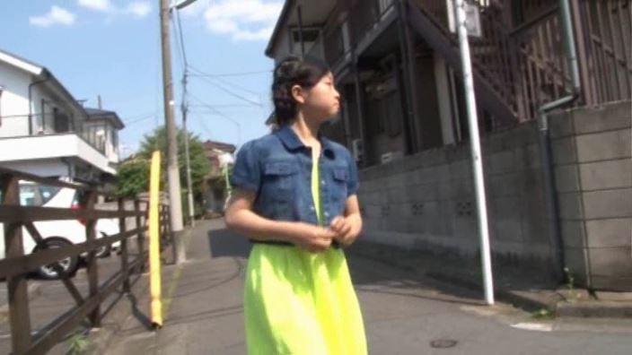 ちるちる Vol.08 ひなちゃん【画像】10