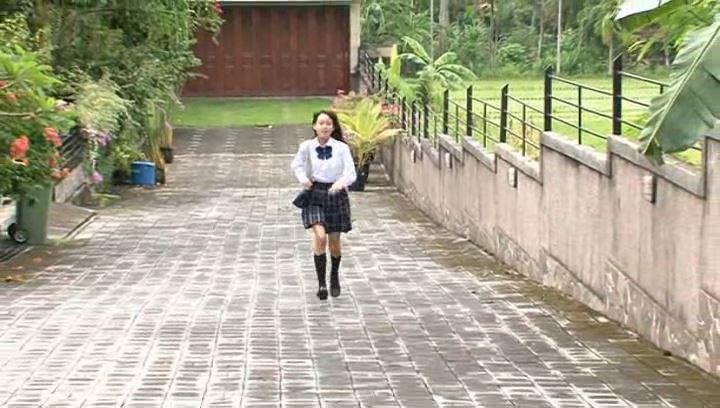 リカちゃん人形 山田りかこ【画像】01