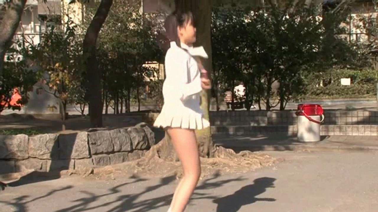 セ~ラ~ビ~ナス 宮田飛鳥【画像】03