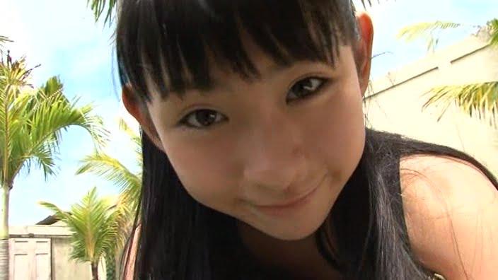 fairy girl 水沢えり子【画像】02