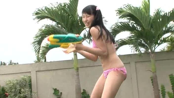 fairy girl 水沢えり子【画像】07