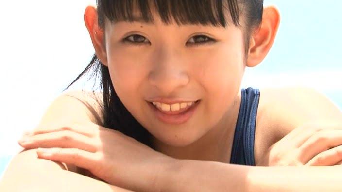 fairy girl 水沢えり子【画像】11