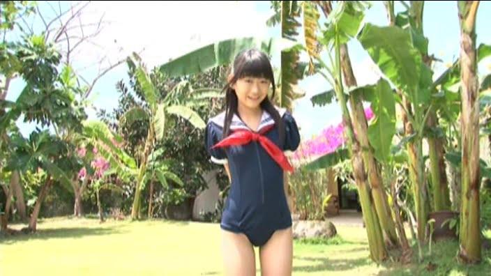 まいがいくっ 水野舞【画像】01