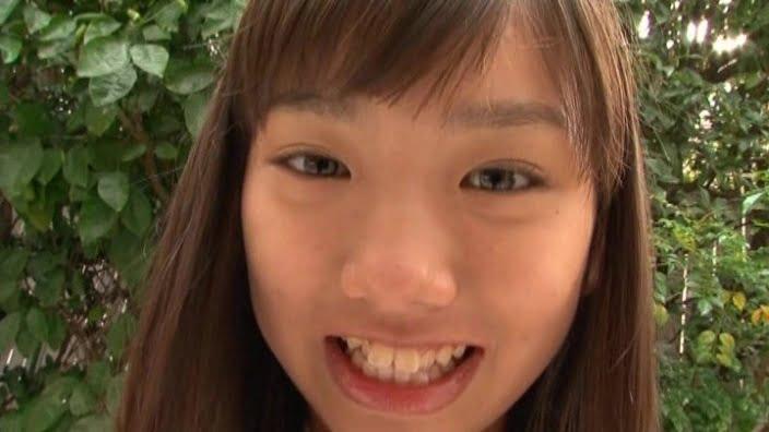 天使の13才 佐々木みゆう【画像】03