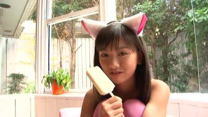 天使の13才 佐々木みゆう【画像】06