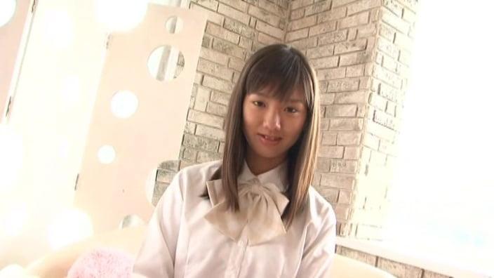 天使の13才 佐々木みゆう【画像】08