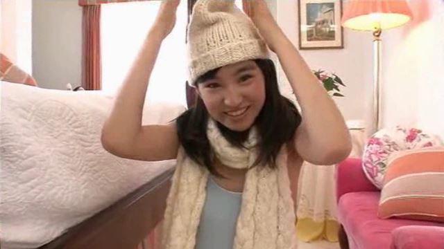 SWINUTION 保田真愛【画像】10